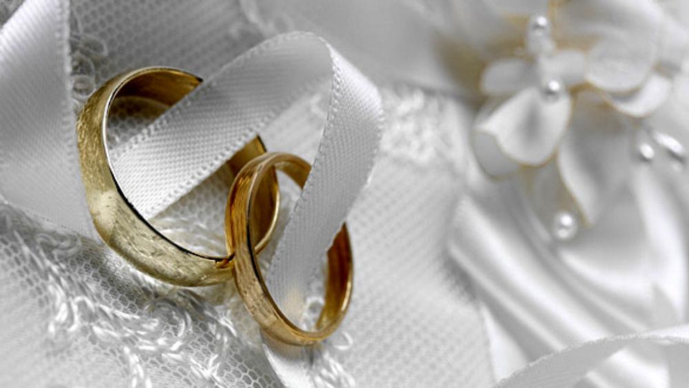 Falso matrimonio per un permesso di soggiorno l 39 amicizia for Matrimonio stranieri senza permesso di soggiorno
