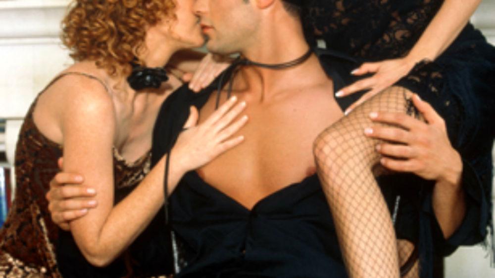 video su come fare l amore roma troie