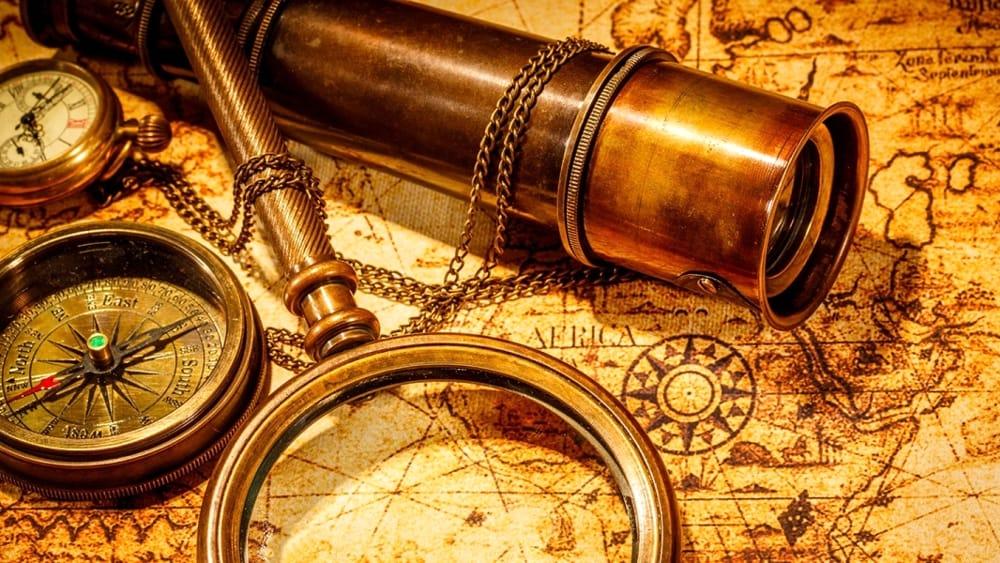 Caccia Al Tesoro Bambini 5 6 Anni : Caccia al tesoro bambini anni indovinelli caccia al tesoro