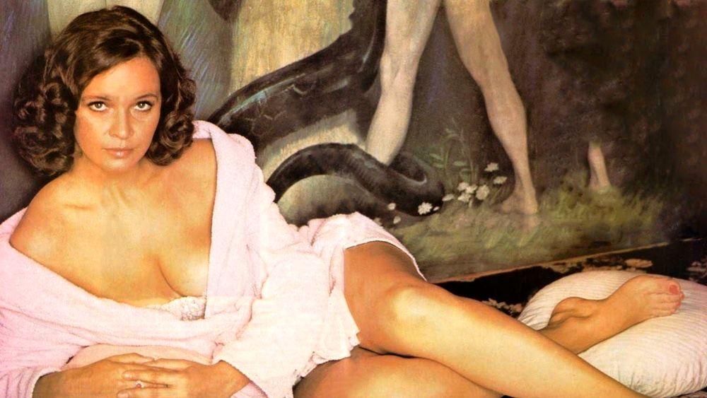 film erotici anni ottanta yuppido