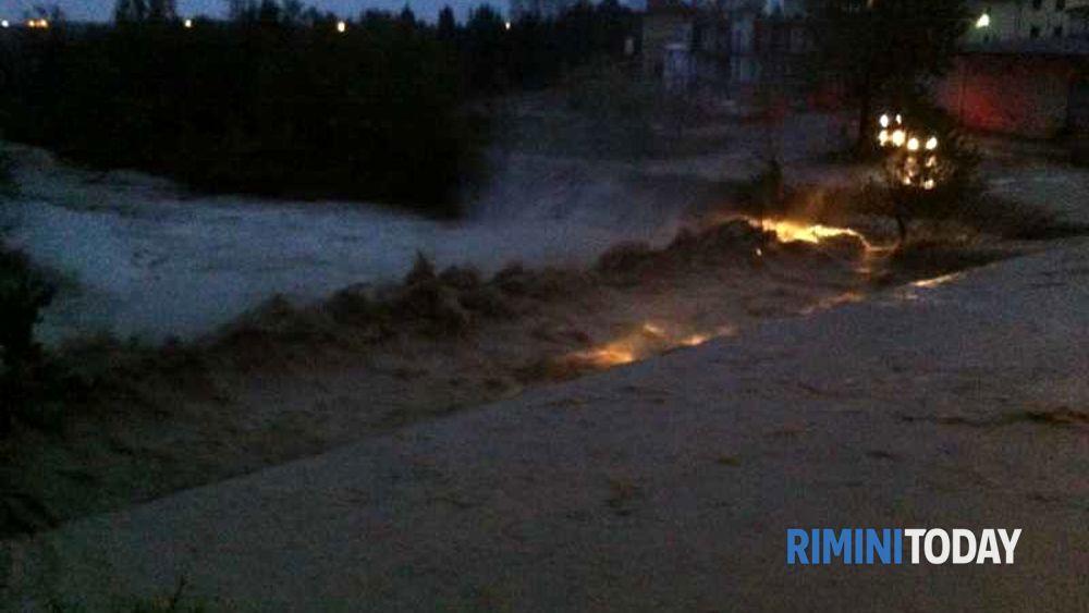 Meteo a morciano di romagna in via ponte 11 anche il - Il meteo bagno di romagna ...