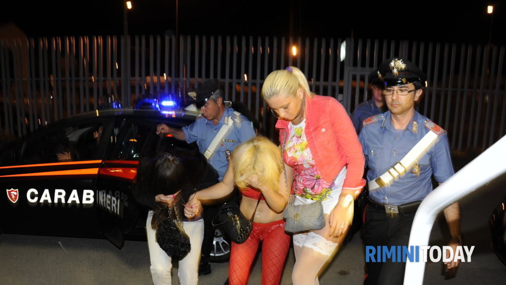 foto sexy sesso prostitute a pagamento