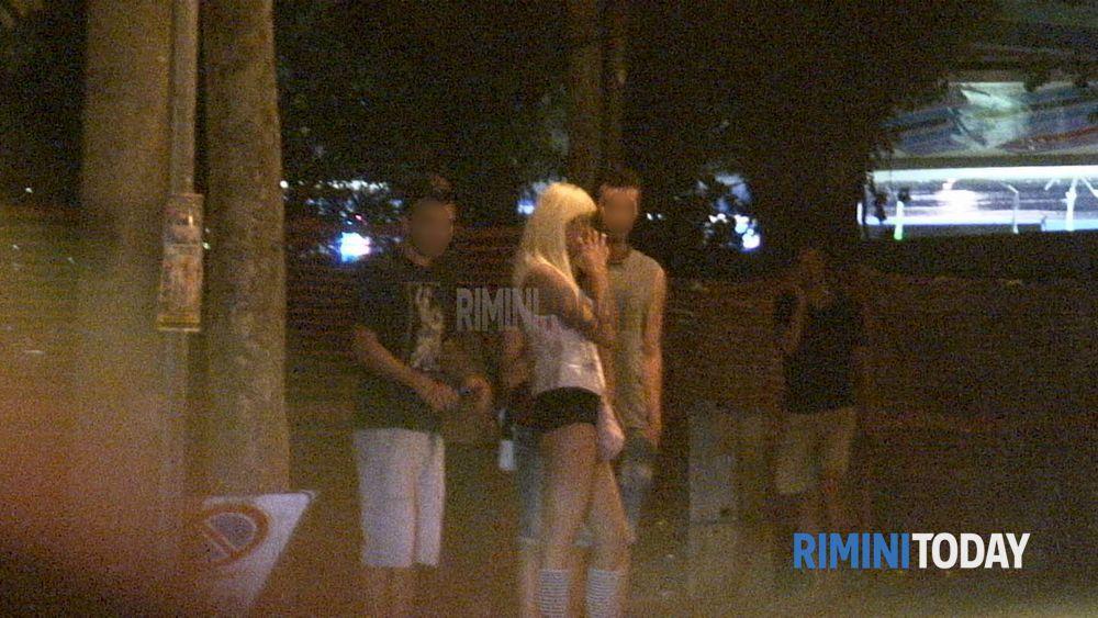 giochi di ruolo sexy prostitute roma di giorno